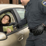 Traffic Court Pepper and Nason Attorneys at Law